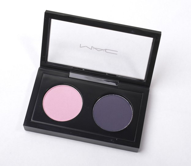 MAC-Dynamic-Duo-Feather-Pink-Spellcaster