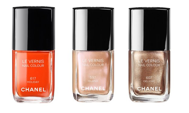 chanel-holiday-island-delight