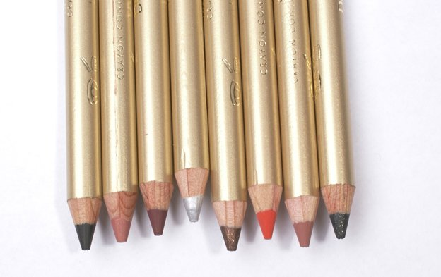 dolcegabbana-crayons