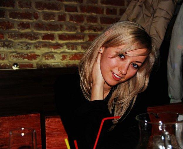nataly_blonde