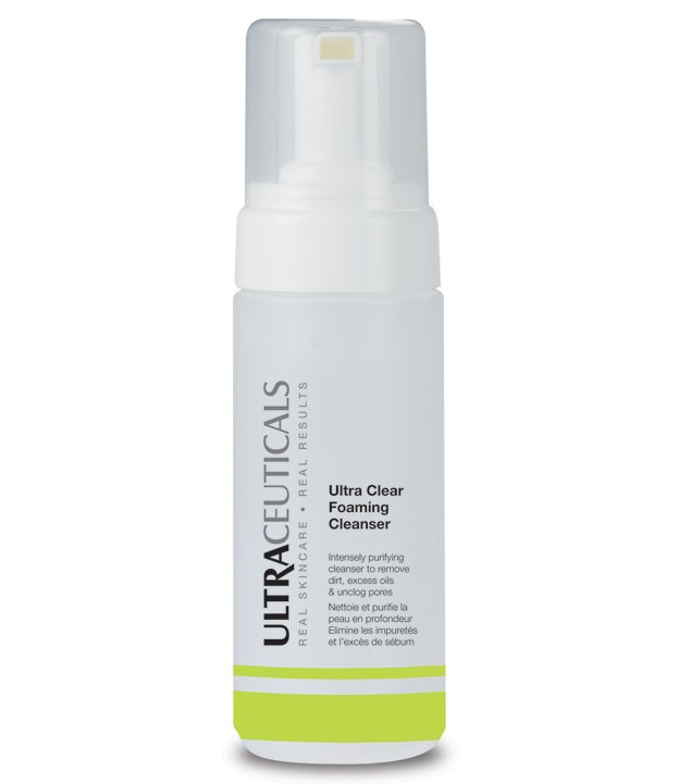 ultraceuticals-ultra-clear-foaming-cleanser