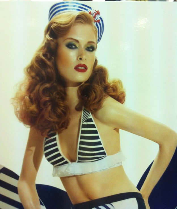 MAC-Hey-Sailor-1