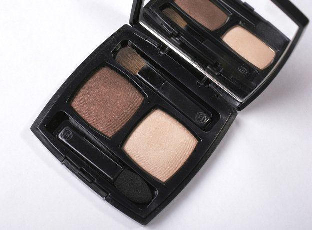 chanel-ombres-contraste-duo-37-sable-emouvant-summertime-2012-2
