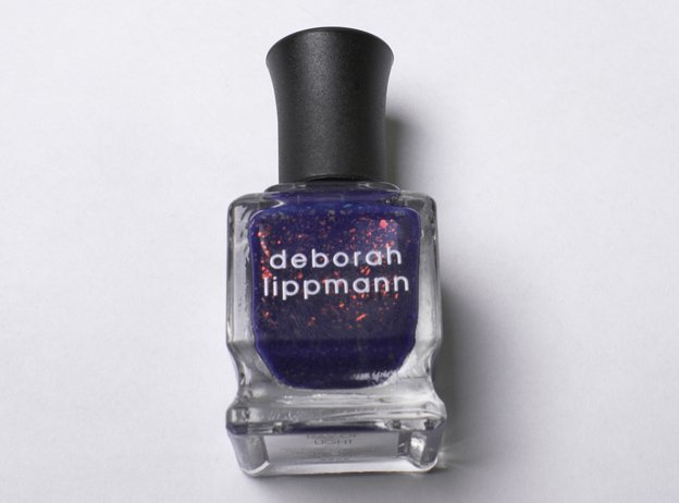 deborah-lippman-ray-of-light-bottle