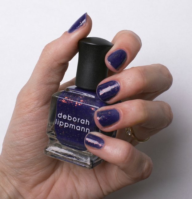 deborah-lippman-ray-of-light-swatch