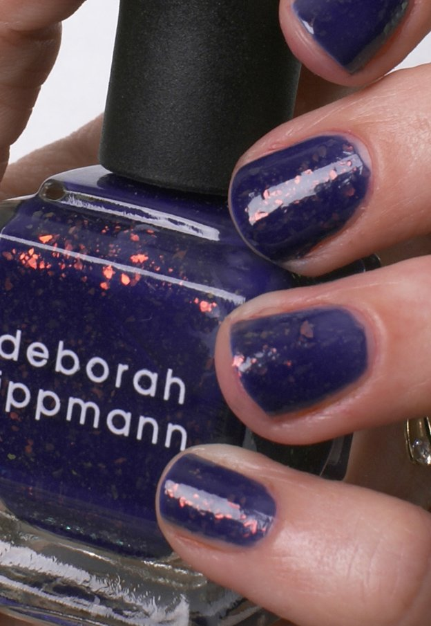 deborah-lippman-ray-of-light-swatch2