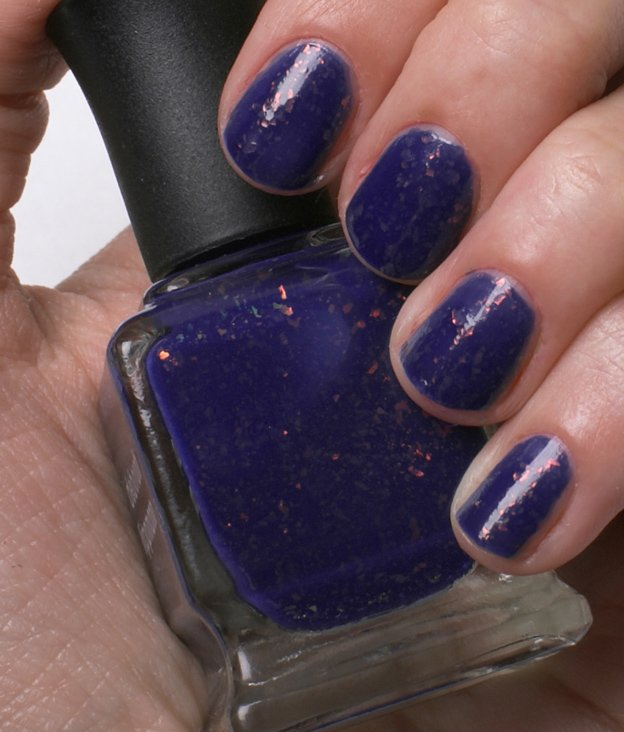 deborah-lippman-ray-of-light-swatch3