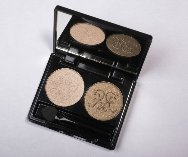 rouge-bunny-rouge-magnet-with-eyeshadows-inside