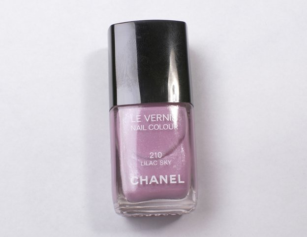 chanel-210-lilac-sky-2
