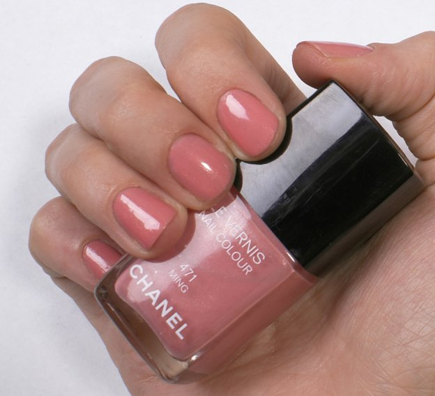 chanel-471-ming-swatch