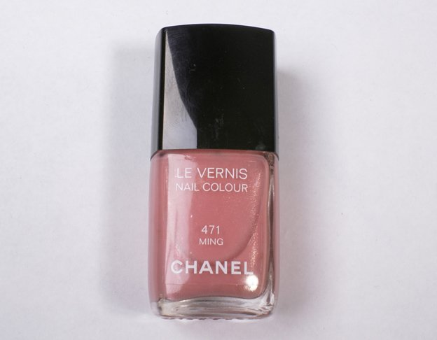 chanel-471-ming