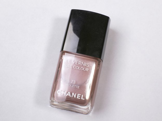 chanel-73-violette
