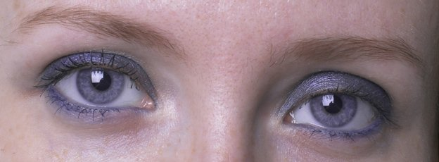 chanel-blue-illusion-attraction-eyes