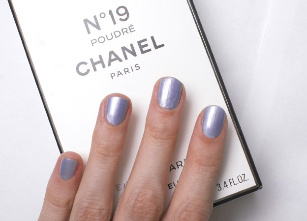 chanel-nail-color-sky-line-swatch2