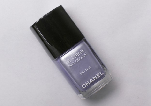 chanel-nail-color-sky-line