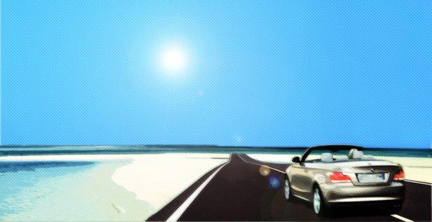 kiehls-car