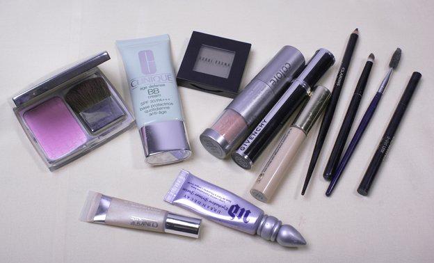 my_makeup1