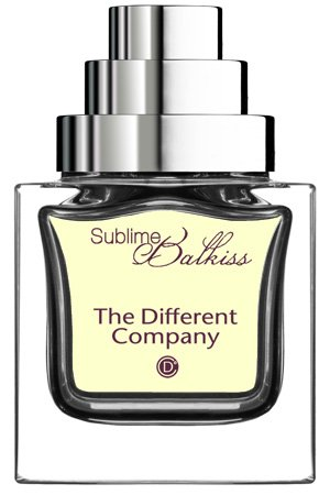 TheDifferentCompany_sublime-balkiss