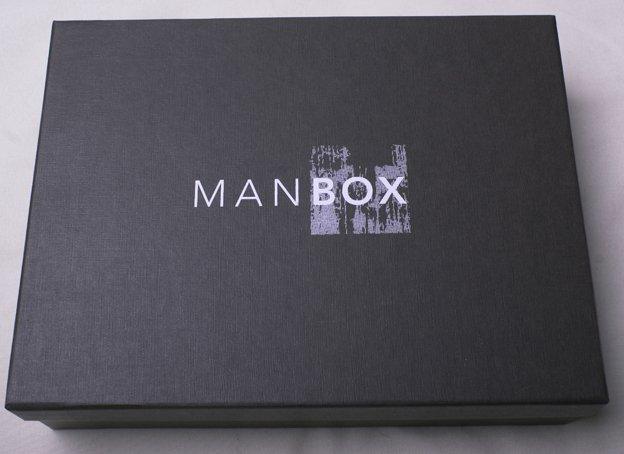 glambox_manbox1