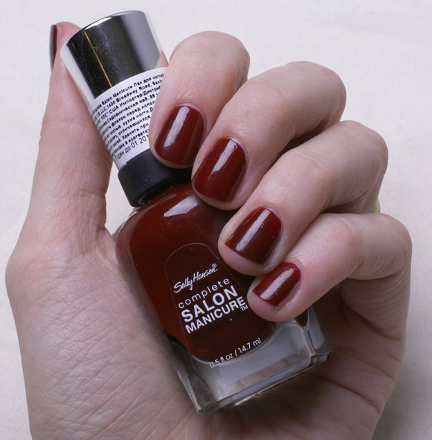 sally-hansen-complete-salon-manicure-610-red-zin-swatch1