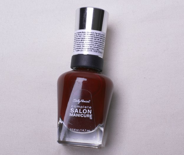 sally-hansen-complete-salon-manicure-610-red-zin