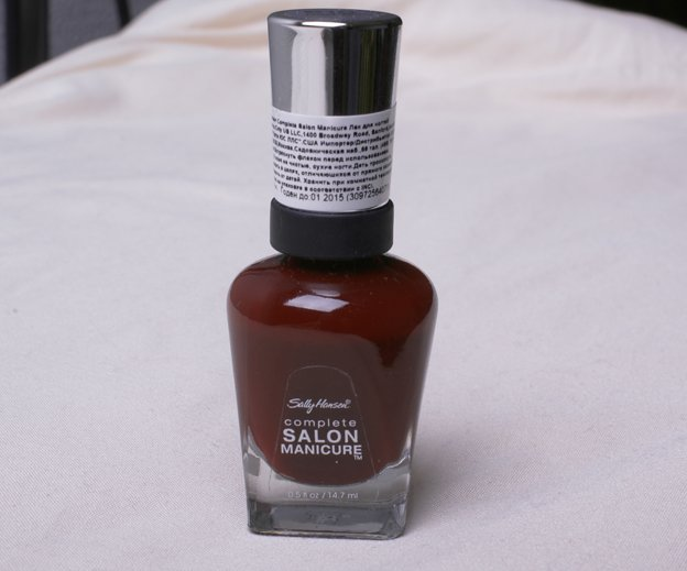 sally-hansen-complete-salon-manicure-610-red-zin2