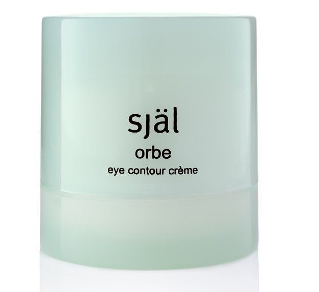 sjal-orbe