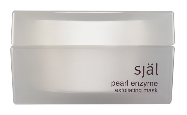 sjal-pearl-enzyme