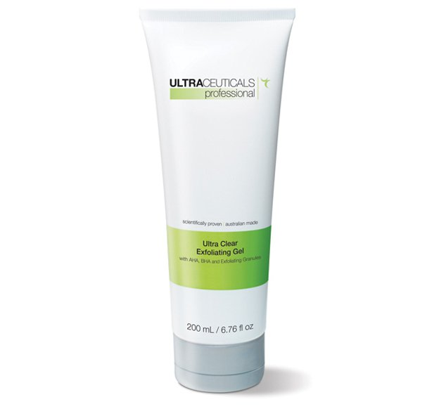 ultraceuticals_ultraclear_exfoliating-gel