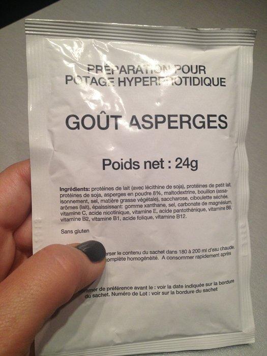 houdret-supplement-1