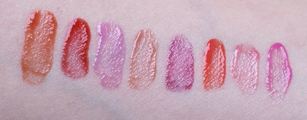 loreal-paris-shine-caresse-all-swatch
