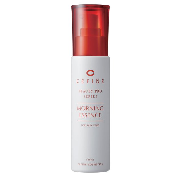 cefine-beauty-pro-morning-essence
