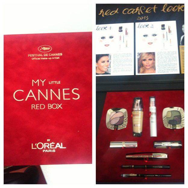 cannes-loreal