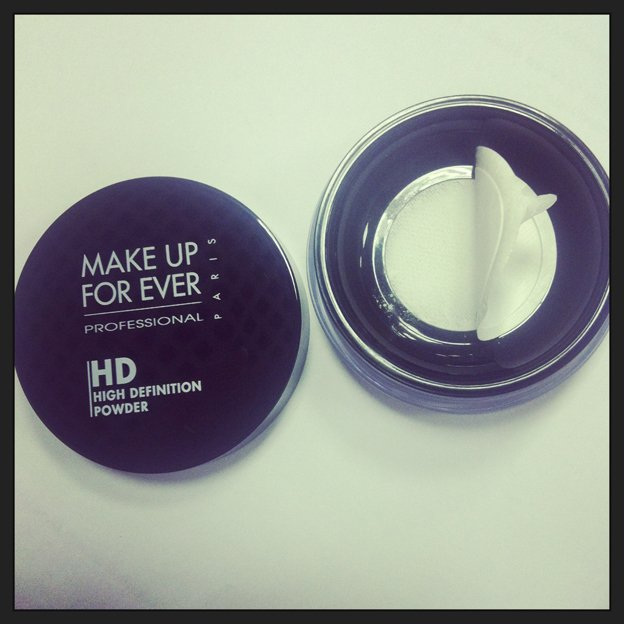 make-up-for-ever-hd-powder
