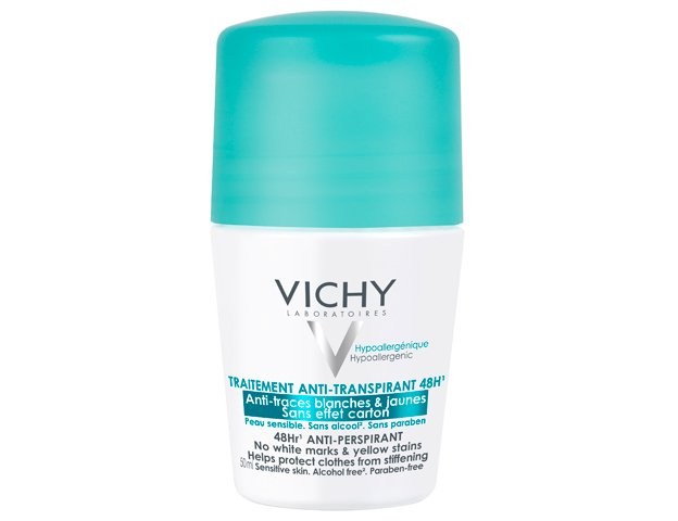 vichy-antiperspirant-48h-anti-traces