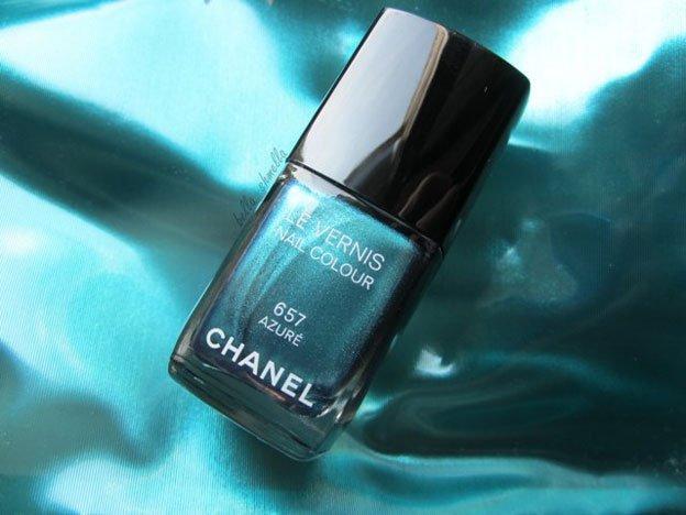 Chanel-657-Azure_bella-shmella-2