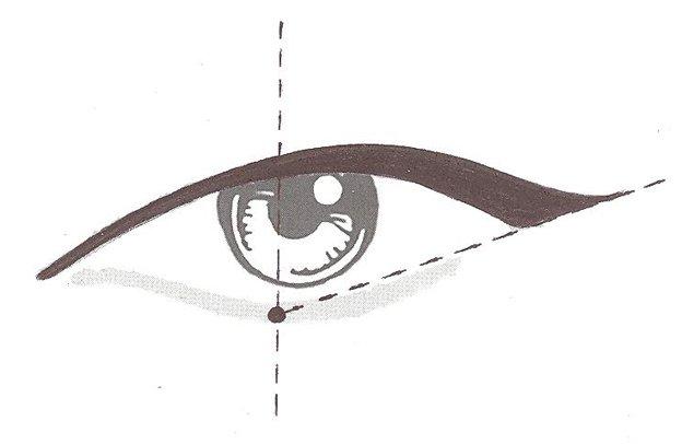 Eye-chart-1