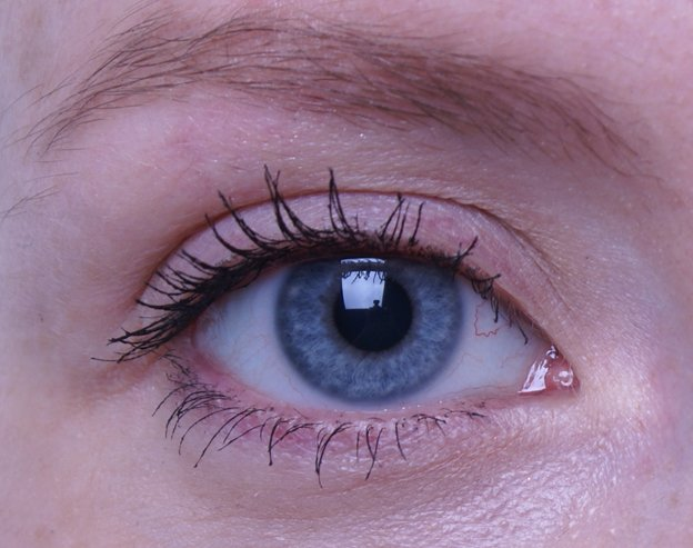 maybelline-illegal-length-fiber-extensions-mascara-swatch-eye