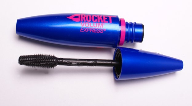 maybelline-the-rocket-volum-express-mascara-brush
