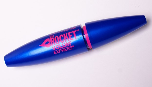 maybelline-the-rocket-volum-express-mascara