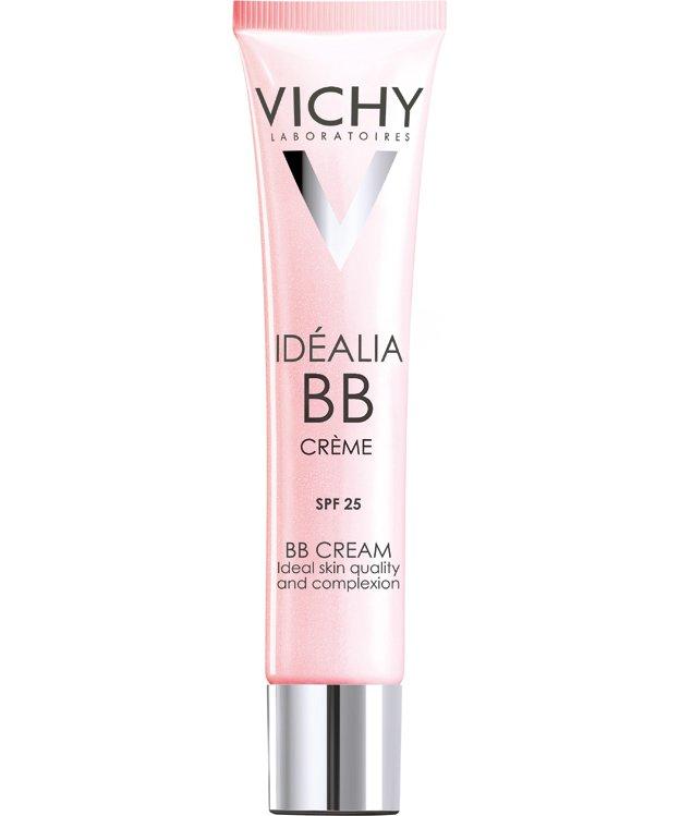 vichy-idealia-bb-creme