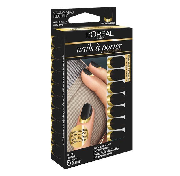 loreal-nails-a-porter-pack