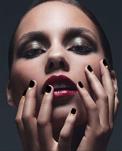 loreal-nails