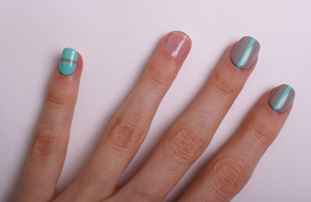 loreal-paris-color-riche-nails-a-porter-005-neo-couture-nails4start