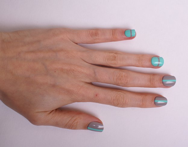 loreal-paris-color-riche-nails-a-porter-005-neo-couture-reallycut