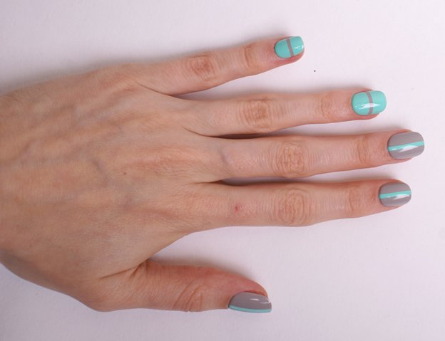 loreal-paris-color-riche-nails-a-porter-005-neo-couture-swatch-cut