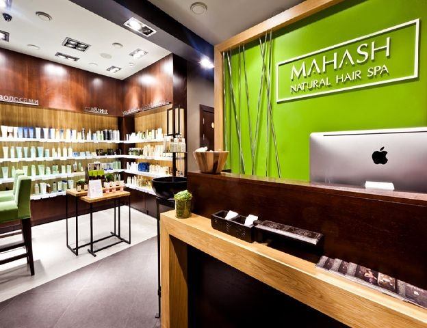 Mahash-Natural-Hair-Spa-by-Reis-Design-Moscow-14