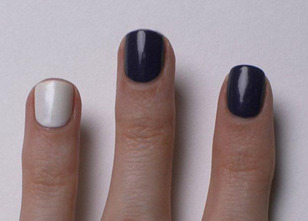 christina-firzgerald-julian-swatch-nail-polish