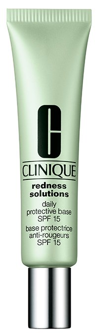 clinique-redness-solutions-base