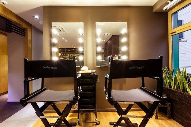 Beauty-Lounge-By-Mahash